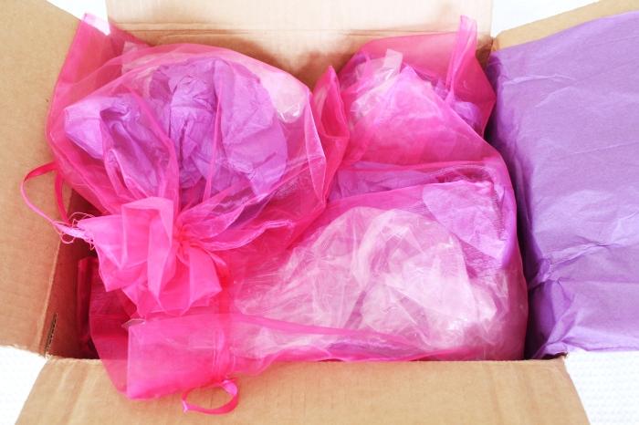 package-inside